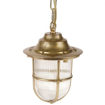 brass pendant lights