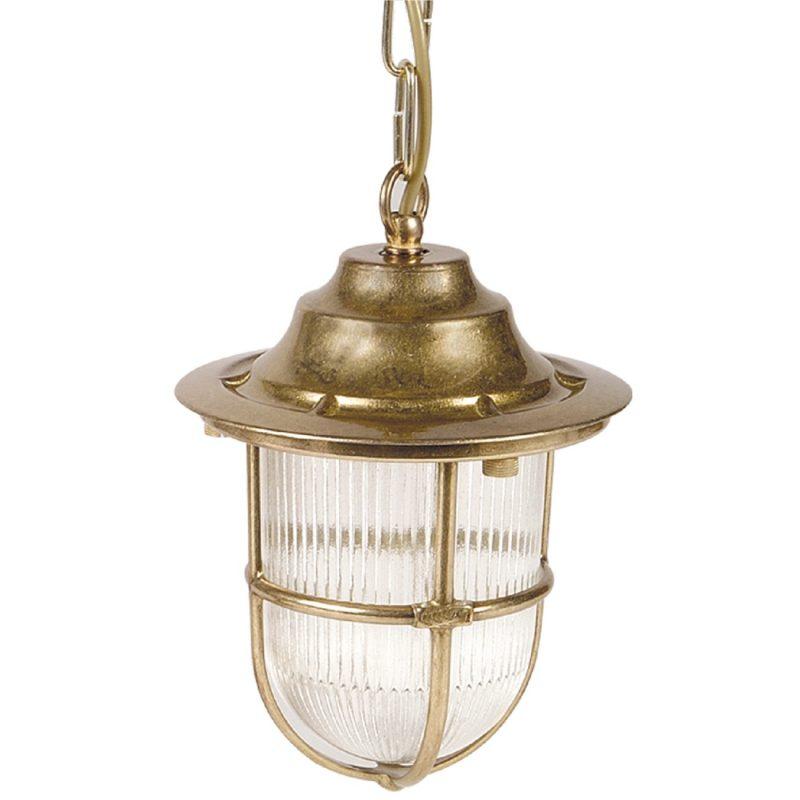 Brass pendant lights art br4064 brass brass light fixtures brass pendant lights art br4064 brass aloadofball Image collections