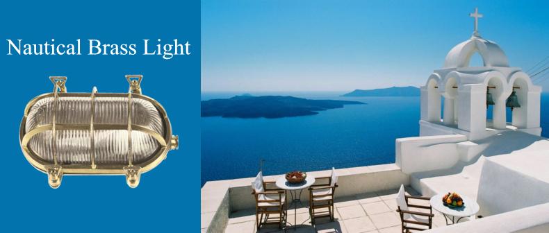 Brass Light Fixture. Why choose a brass light fixture