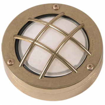 Decorative wall lights, Ceiling lights or wall lights. brass-light-fixtures.com