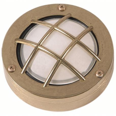 Decorative wall lights, Ceiling lights or wall lights. brass-light-fixtures.com