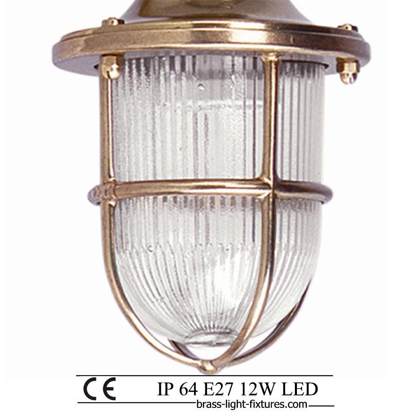 Br Wall Light Fixtures Outdoor Mounted Lighting Art Br406