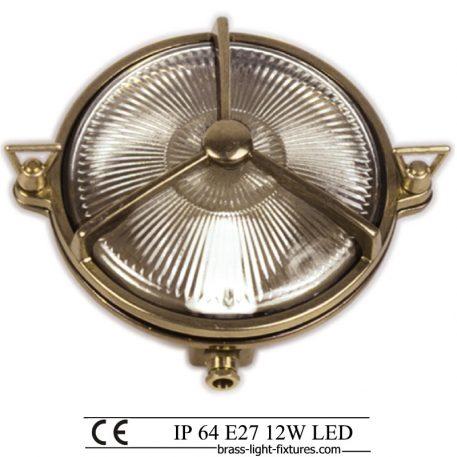 nautical style lighting