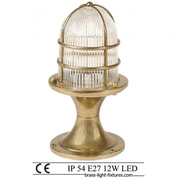 Br Light Fixtures Wall Lights