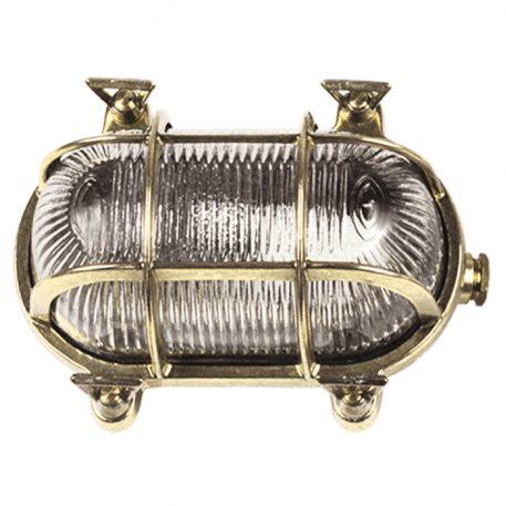 Outside bulkhead lights. brass-light-fixtures.com