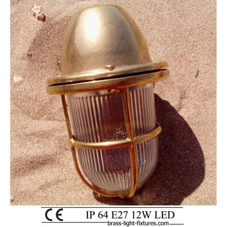 Exterior wall lights. Outdoor wall lights for your house & garden