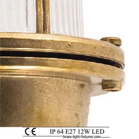 Decorative wall lamps. Wall Lamps - Decorative Wall Mounted Lamp Designs