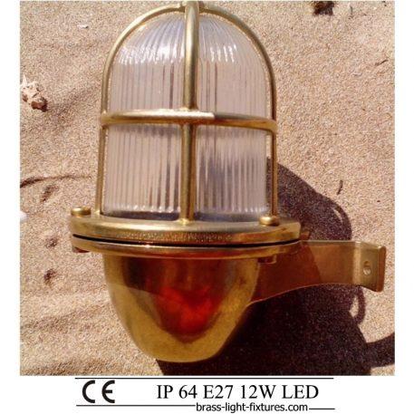 nautical marine light