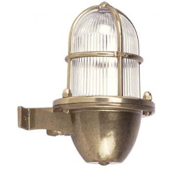 Wall lights in brass ny. brass-light-fixtures.com