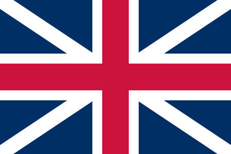 Telephone number in the United Kingdom