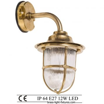 Sconces. wall sconce lighting