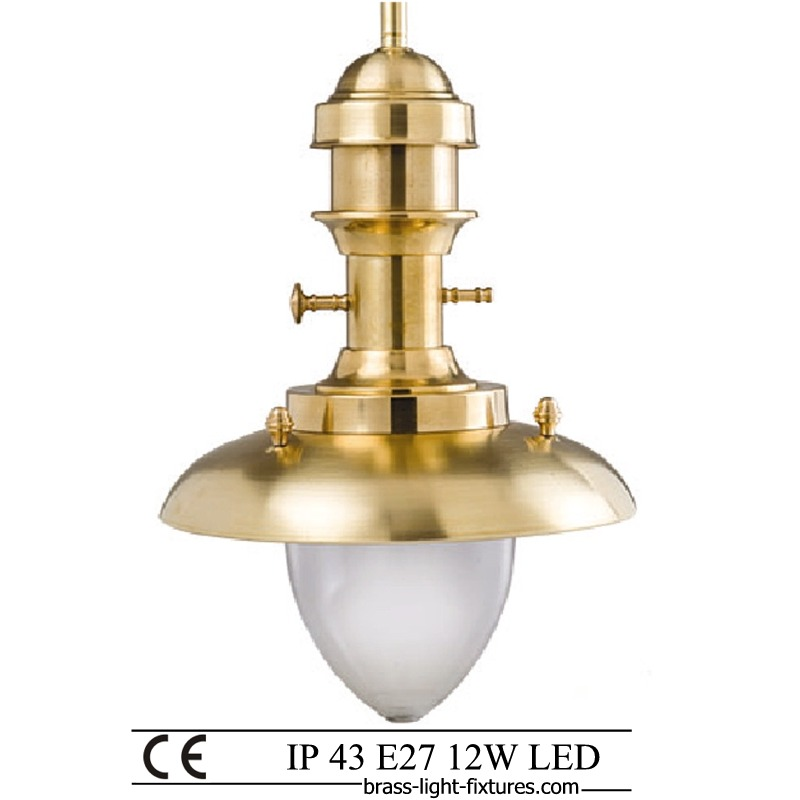 Kitchen Island Single Pendant Lighting: Kitchen Island Pendant Light. Single Pendant Light, Made