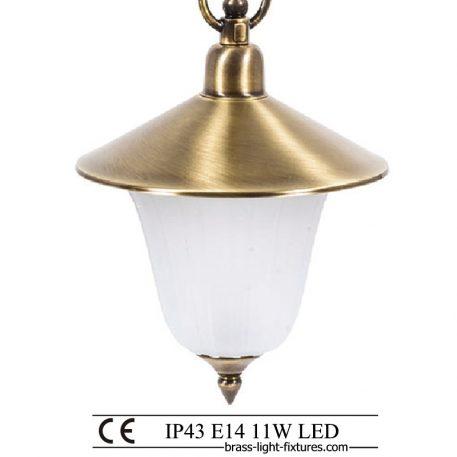 Brass antique lamps. brass lamps, light fixtures, home decor