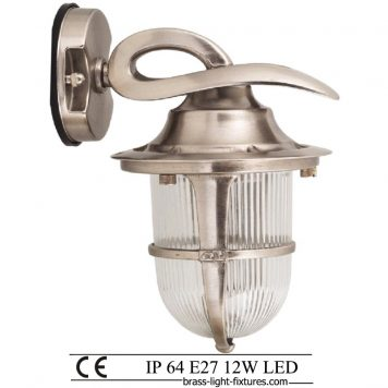 Stylish Decorative Wall Sconces